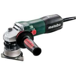 KFM 9-3 RF (601751700) Biseladoras Metabo