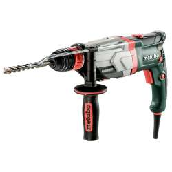 UHEV 2860-2 Quick (600713500) Martillo multiuso Metabo