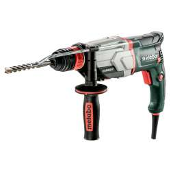 KHE 2660 Quick (600663510) Martillo combinado Metabo