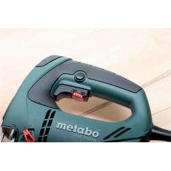 STEB 70 Quick (601040900) Sierra de calar Metabo
