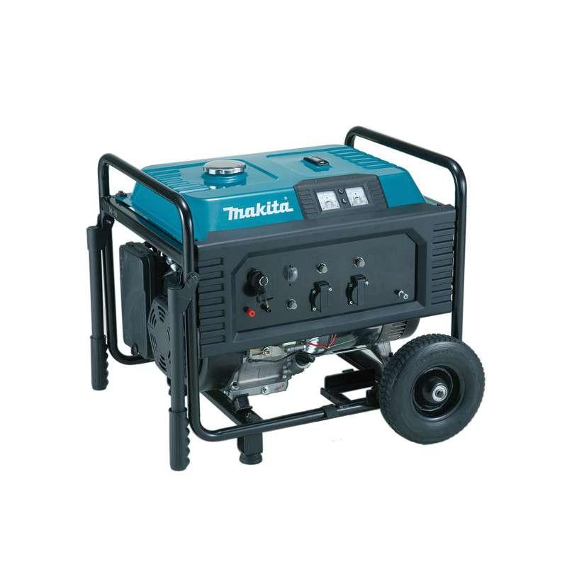 Generador 4.5kVA EG4550A