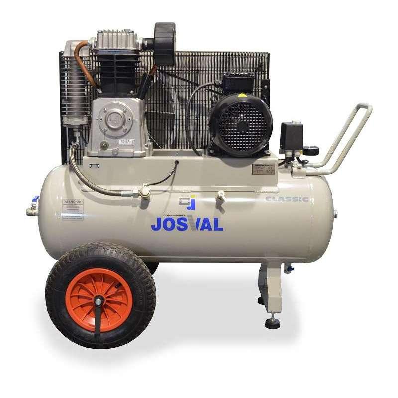 Compresor Josval Classic MC-AF-100 5219071