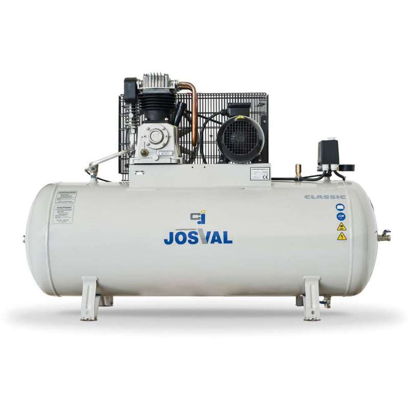 Compresor Josval Classic MC-AD2-300 5192191