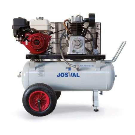 Compresor Josval Autónomos MC-AF2-25G 5217024
