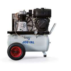 Compresor Josval Autónomos MC-AG2-100D/AEB* 5227077