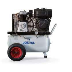 Compresor Josval Autónomos MC-AG2-300D/AEB* 5227197
