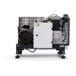 Compresor Josval CENTRALES CENTRAL-2 5184001