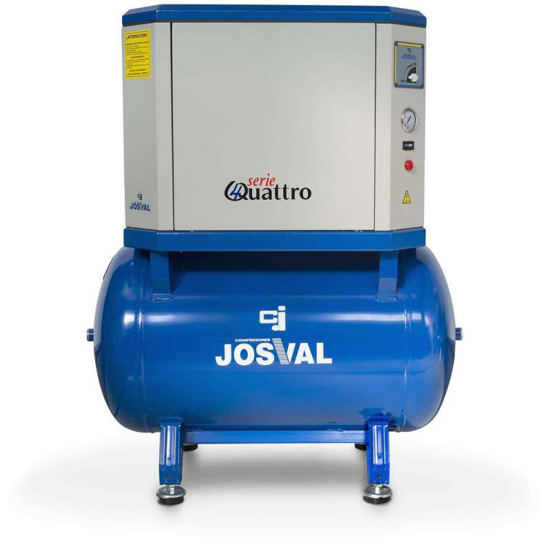 Compresor Josval 4UATTRO - 4UATTRO C3 5198043