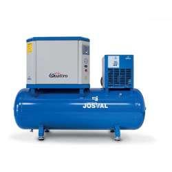 Compresor Josval 4UATTRO C5,5/500 -EDS- 5218213