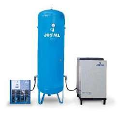 Compresor Josval Equipo MONCAYO 780 -AS- 5216193