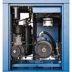 Compresor Josval  SILENTIUM 3 5198053