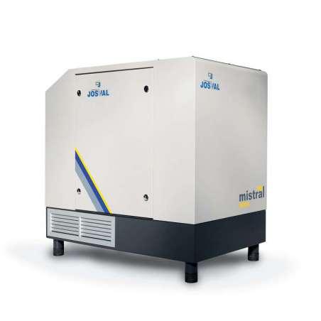 Compresor Josval MISTRAL 25-C -YA- 5270726