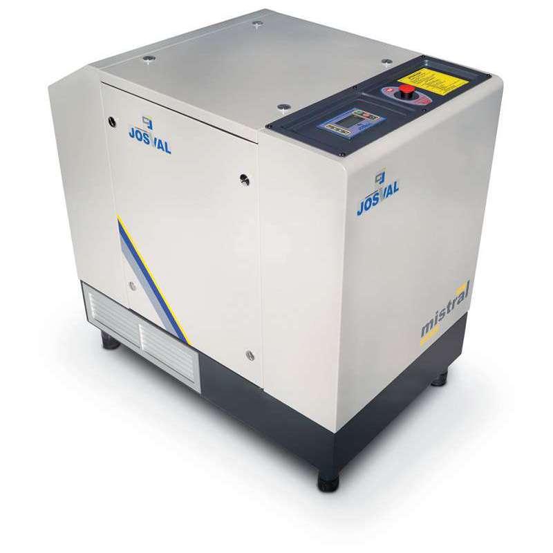 Compresor Josval  MISTRAL 7,5-A -YA- 5220714