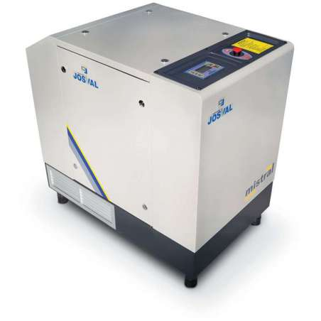Compresor Josval MISTRAL 30-B -AS- 5300825