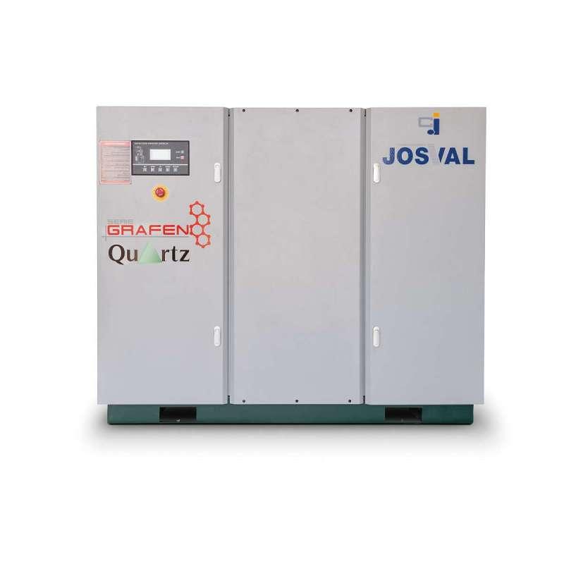 Compresor Josval  GRAFENO QUARTZ 30-A -YA- 5308754