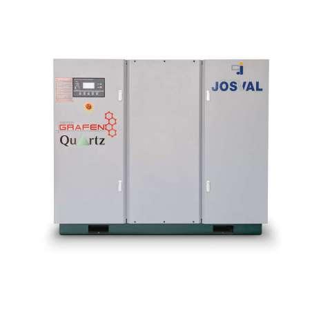 Compresor Josval  GRAFENO QUARTZ 60-B -VV- 5338955