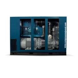 Compresor Josval GRAFENO DIAMOND 75-A -YA- 5347754