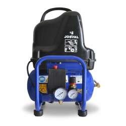 Compresor Josval Trendy Evo 5073114