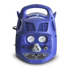Compresor Josval ASSENTO 5073116