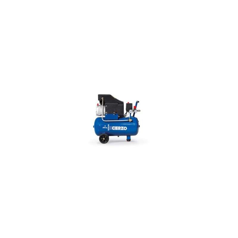 Compresor Josval NK-50 5083057