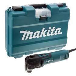 Multiherramienta TM3010CX6