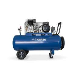 Compresor Josval C-3/100M -Bv- 5091076