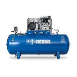 Compresor Josval C-3/200M -Bv- 5091086