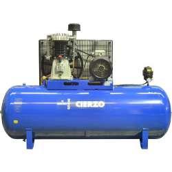Compresor Josval C-10/500-A* 5239225