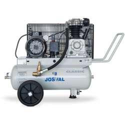 Compresor Josval  Classic MC-MLC-25 5081021