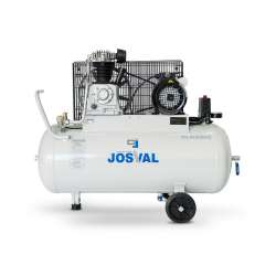 Compresor Josval  Classic MC-MLC-100 5081070
