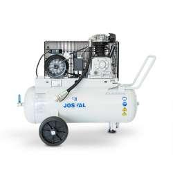 Compresor Josval  Classic MC-MAD-50 5099051
