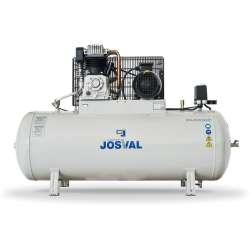 Compresor Josval  Classic MC-MAD-200 5099181