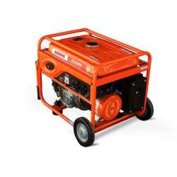 Generador ANOVA 2500 W GC2500