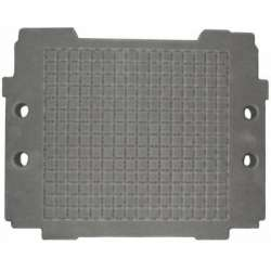 Separador espuma Acc.MAKPAC  P-83705