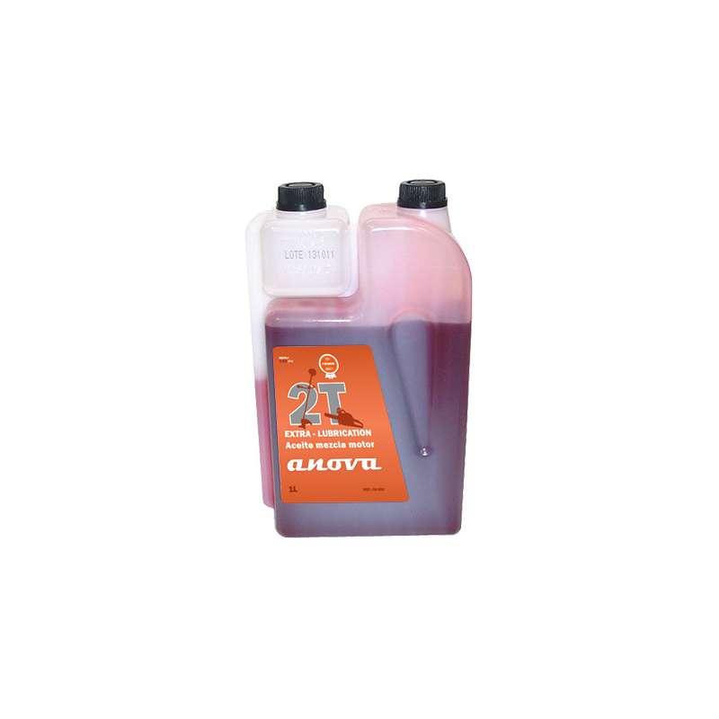 Aceite Anova mezcla 2 tiempos 99-602