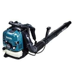 Soplador de mochila a gasolina 4T  EB7650TH