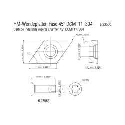 KFM 18 LTX 3 RF (601754840) Biseladora de batería Metabo