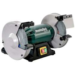 DS 200 (619200000) Esmeriladora doble Metabo